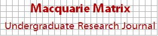 macquarie matrix